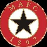 MAFC.png
