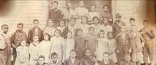 Pine Grove Class_1940s.jpeg
