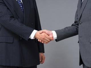 加盟事業者が40社を超えました。