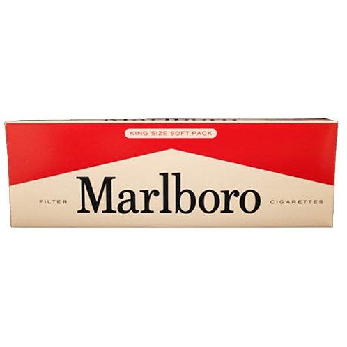 Marlboro Soft Pack