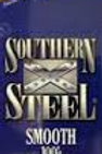 Southern Steel Cigar Smooth 100 10