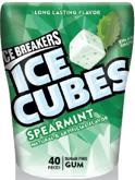 308755 - ICE BREAKERS ICE CUBES BTL SPEA