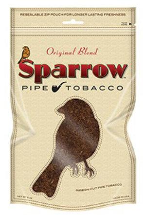 Sparrow Original Red P T 6 Oz Bag