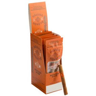 Havana Honeys Spiced Rum 10/2 Pk