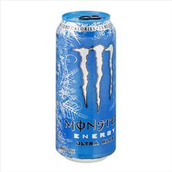 405550 - MONSTER ENERGY ULTRA BLUE (LT