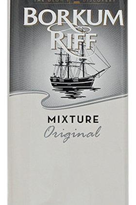 Borkum Riff Mixture Orig 1.5 Oz 5Ct