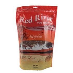 Red River Regular 16 Oz Bag