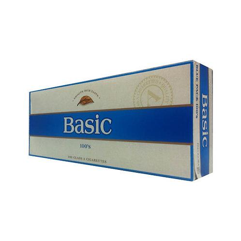Basic Blue Box 100 FSC