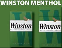 winston Menthol Image.png