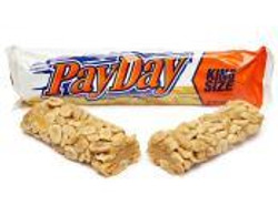 PAYDAY KING 18CT 2