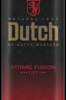 Dutch Atomic Fusion Cig 2/99 30/2Ct