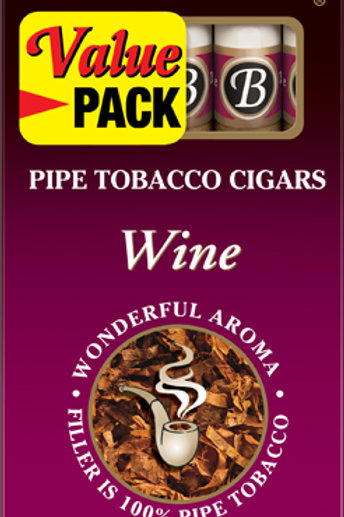 Blackstone Wine Tip Value 20/5 Pk