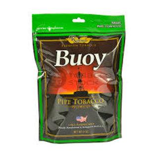 Buoy Pipe Tobacco Mint 6 Oz