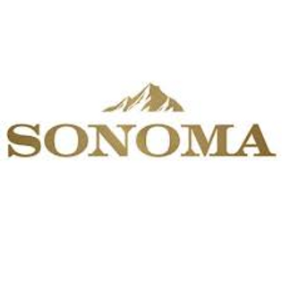 Sonoma Gold 100