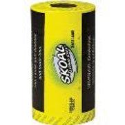 Skoal Lc Citrus Blend 1.2 Oz 5 Ct