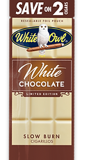 207748 - 20swm0023_white-chocolate_produ