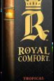 Royal Comfort Untip Tropical 2/.99