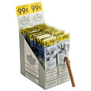 Swisher Sweet Cigar Diamonds 2/.99
