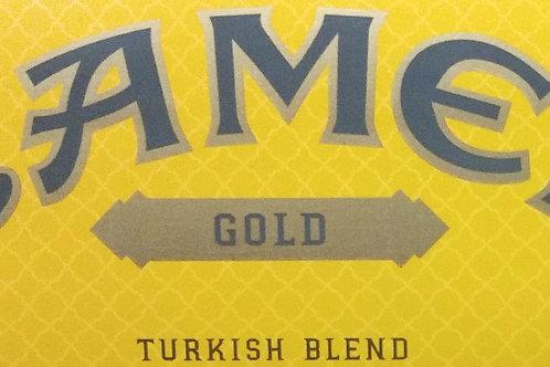 Camel Blend Gold