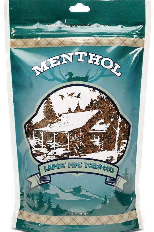 Largo Menthol Pipe 16 Oz Bag