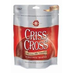Criss Cross Virg Blend Original 3