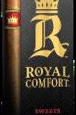 Royal Comfort Untip Sweet 2/.99 15