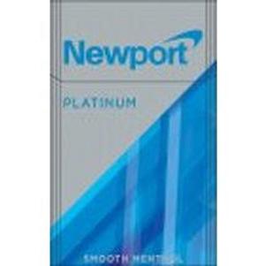 Newport Platinum 100