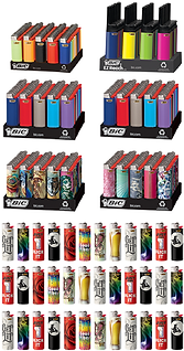 Bic 6 Tier Refill.png