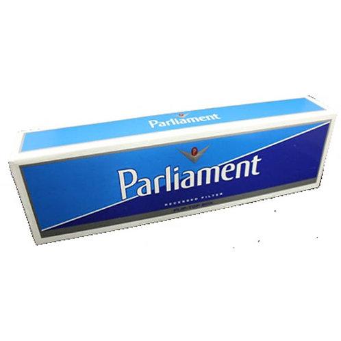 Parliament White Box FSC