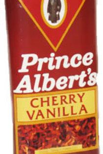 Prince Al Cherry Van Pouch 1.5 Oz 6
