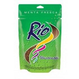 Rio Menthol Pipe Tobacco 5 Oz Bag