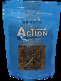 Action Smooth Pipe Tobacco 6 Oz Bag