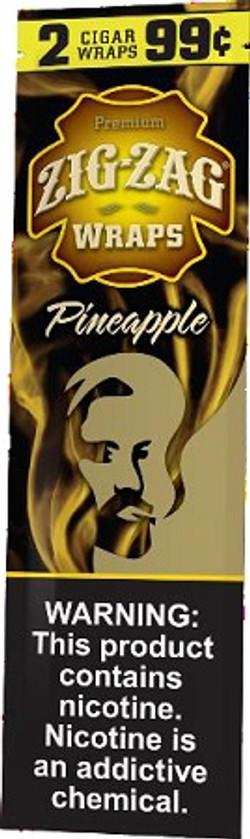 404899 - Zig Zag Wraps Pineapple 2_99