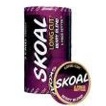 Skoal Lc Berry Blend 1.2 Oz 5 Ct