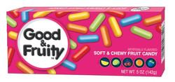 GOOD & FRUITY 5OZ BOX
