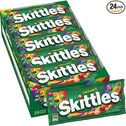 316306 - Skittles Orchards 24ct