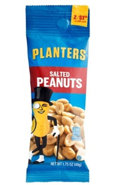 301555 - Planters Salted 2_109