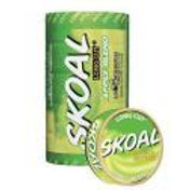 Skoal Lc Apple Blend 1.2 Oz 5 Ct