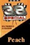 38 Special Filter Cigar Peach 10 Ct