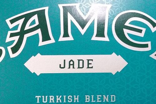 Camel Blend Jade Menthol