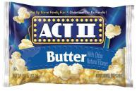 466206 - ACT II POPCORN BUTTER 2_75OZ ba