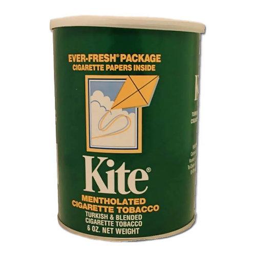 Kite Can 6 Oz