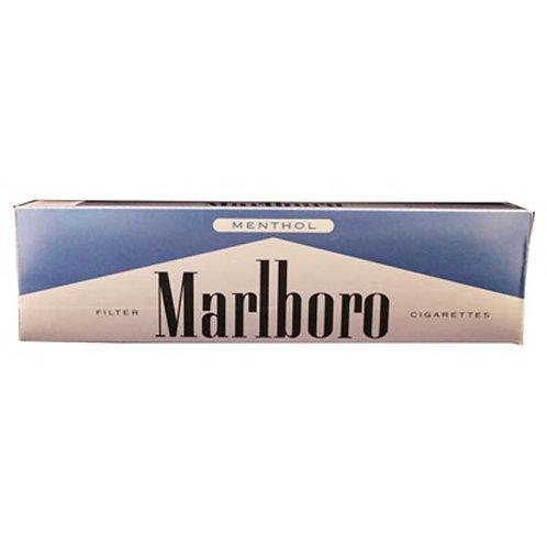 Marlboro 72'S Blue Box FSC