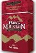 Big Mountain Full Flavor Cigar 100