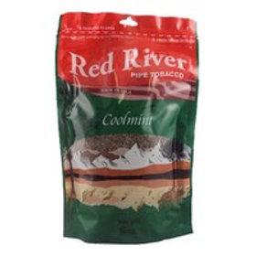Red River Coolmint 6 Oz Bag