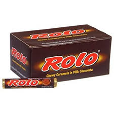 308452 - Rolo Roll 36ct