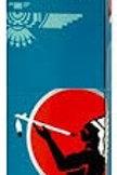 American Spirit - Full Blue Box FSC