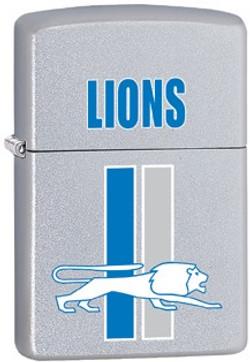 484035 - Lions Retro