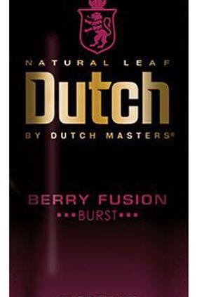 Dutch Berry Fusion 2/.99  30/2 Pk