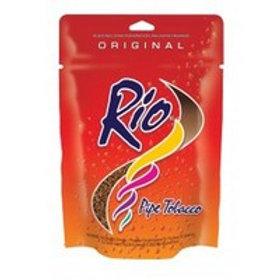 Rio Original Pipe Tobacco 5 Oz Bag